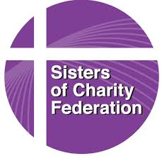 Sisters of Charity Federation Archives